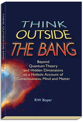Think Outside the Bang